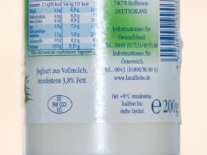 joghurt-6822-2